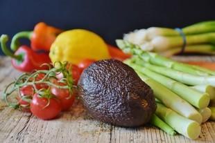 Co jeść, żeby chudnąć?