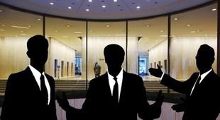 Bezpłatne kursy arbitrażu na KUL