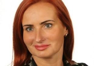 To ona zaczęła walkę z pedofilią. Wywiesiła baner na domu ojczyma, który ją molestował w dzieciństwie