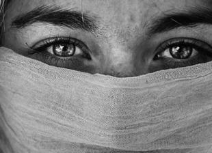 Zestarzeć się z godnością, czyli słów kilka o niewidzialnych kobietach...
