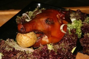 Dieta Atkinsa - chcesz zgubić tłuszcz, jedz tłuszcz...