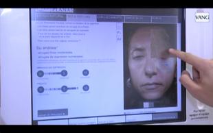 Botox z udziałem komputera. Bez efektu maski!