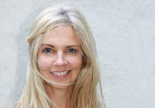 Menopauza - trudny czas dla twojej skóry - jak o siebie dbać?