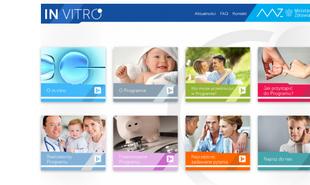 Ile płacimy za dziecko z in vitro?