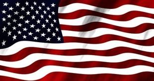 Zakazane substancje, które jedzą w USA