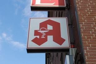 Czy aptekarz ma prawo odmówić sprzedaży pigułki dzień po?