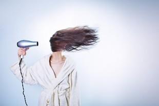 W jakim stanie są twoje włosy? Zrób test!