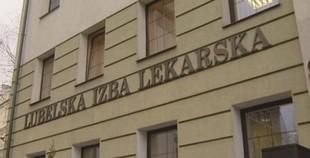 Czy Krzysztof C., profesor UM w Lublinie leczył po pijanemu chorych?
