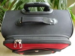 Kilka porad dla podróżniczek