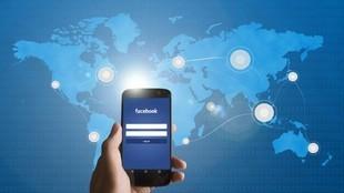 Zamknij konto na Facebooku - rekomenduje KE