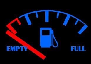 NIK - stacje benzynowe oszukują nas na grube pieniądze!
