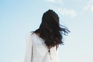 Nalewka na łysienie, łupież i tłuste włosy