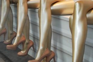 Gładka skóra na dłużej - tajniki domowej depilacji