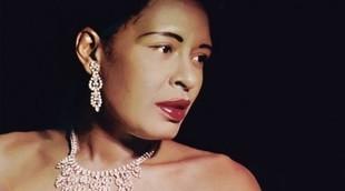Dla Billie Holiday - w stulecie urodzin