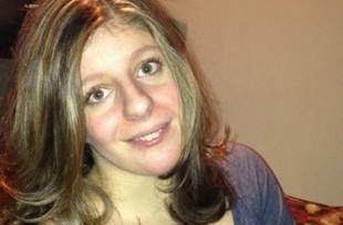 Carly - nadzieja dla autystycznych dzieci