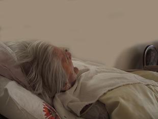 Możesz pomóc lubelskiemu hospicjum!