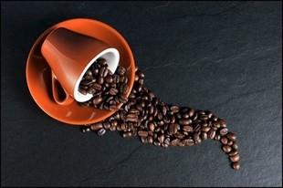 Zdrowotne właściwości kawy