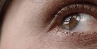 Czym jest piękno dla niewidomych kobiet?