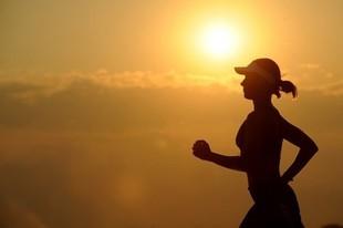 Zacznij biegać!