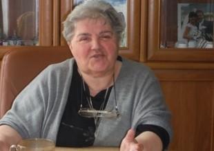 Matka Teresa z Czechowa