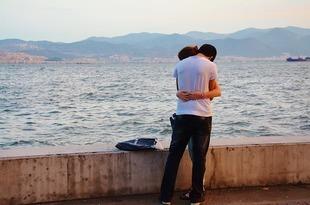 Skąd wiemy, że to miłość?