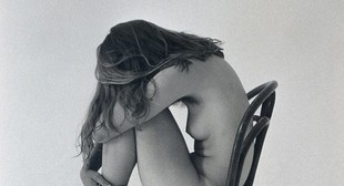 Dlaczego kobiety nie chcą uprawiać seksu?