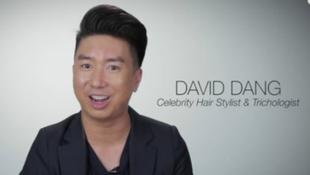 Co potrafi dobry fryzjer?