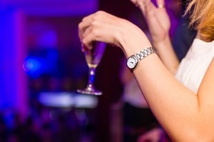 Krótki poradnik dla pijących kobiet