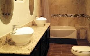 Jak się pozbyć smrodu w toalecie?
