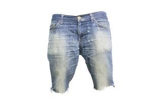 Nie wyrzucaj starych jeansów!