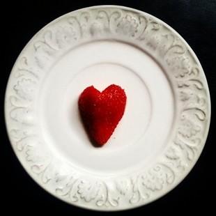 Jak mniej jeść?