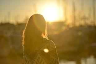 Menopauza i upał
