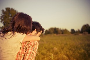 Czy można znaleźć miłość w internecie?