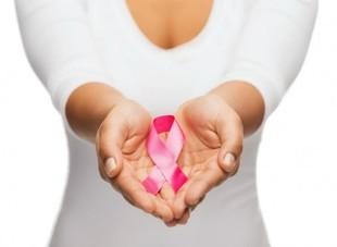 Wyprzedź raka! Zrób USG piersi!