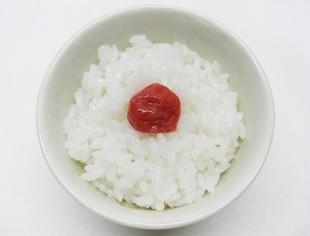 Jak gotować ryż na sypko?