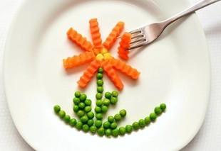 Dieta, która chroni przed rakiem. Sprawdź, jakie jeść kolory warzyw!