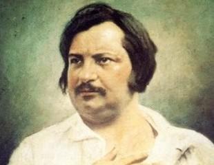Wielkie marzenia Balzaca