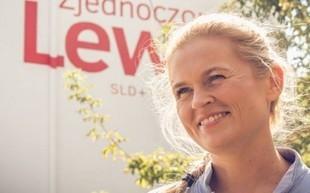 Polacy mają dość ingerencji Kościoła