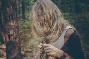 Witamina młodego wyglądu i pięknych włosów