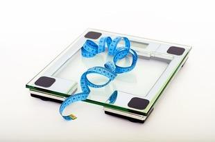 Jak obliczyć BMI?