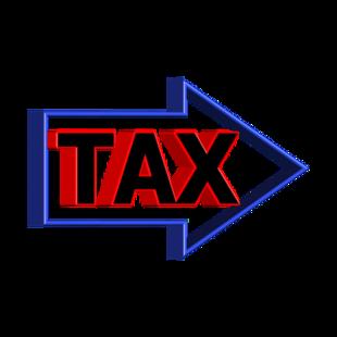 Obniżki VAT znowu nie będzie...