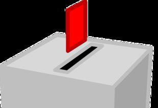 Polityczne wybory a poziom IQ