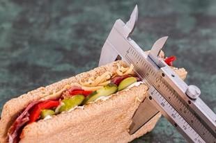 Jak schudnąć bez wyrzeczeń? - część 2