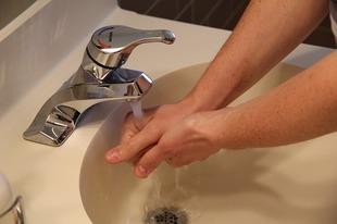 Efekt Makbeta czyli brudne czyny, czyste ręce