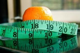 Jak schudnąć bez wyrzeczeń? - przydatne porady
