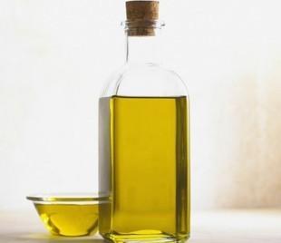 Oliwa z oliwek nie tylko do sałatek