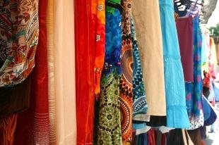 Szal - must have w twojej szafie!