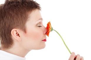 Wiecie, ile zapachów rozróżniamy???