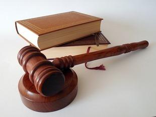 Sąd: Policjanci mogli przyczynić się do śmierci Jana Ł.