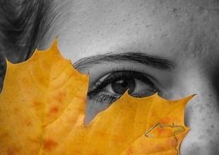 Skąd się bierze jesienna melancholia?